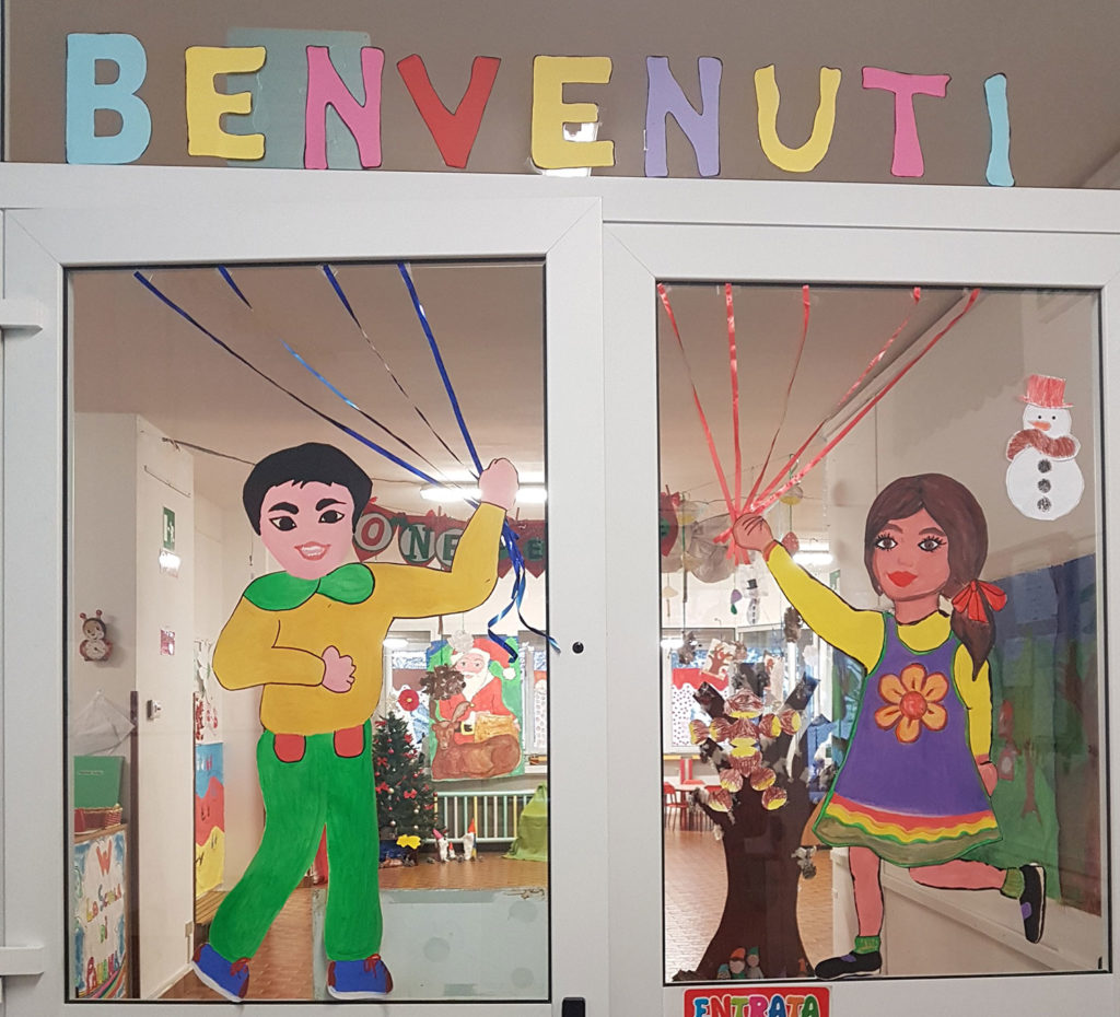scuola-infanzia-pavana