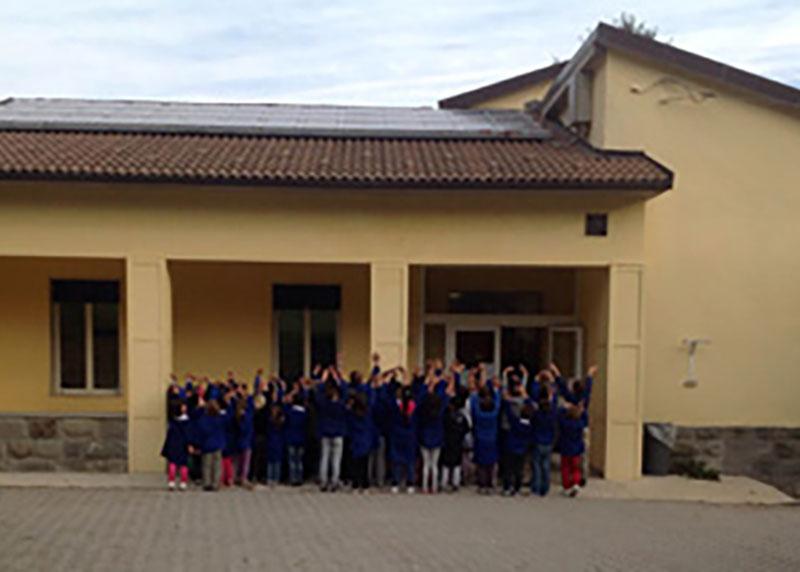 scuola-primaria-Pavana