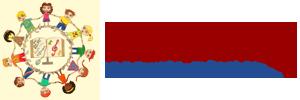 Logo istituto cino galilei