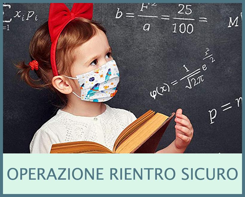 OPERAZIONE-RIENTRO-SICURO